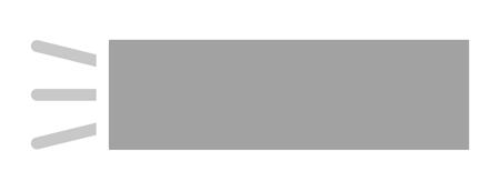 Disrn logo